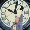 https://static.tvtropes.org/pmwiki/pub/images/stock_clock_hand_hang.png