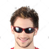 https://static.tvtropes.org/pmwiki/pub/images/stock_photo_cool_dude_in_sunglasses_136324577_1.jpg