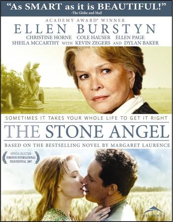https://static.tvtropes.org/pmwiki/pub/images/stone_angel.jpg
