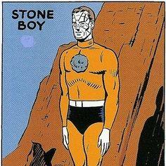 https://static.tvtropes.org/pmwiki/pub/images/stone_boy.jpg
