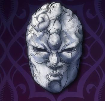 https://static.tvtropes.org/pmwiki/pub/images/stone_mask.jpg