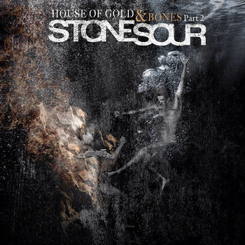https://static.tvtropes.org/pmwiki/pub/images/stone_sour_house_of_gold_y_bones_part_2_frontal.jpg