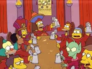 http://static.tvtropes.org/pmwiki/pub/images/stonecutters_8656.jpg
