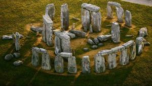https://static.tvtropes.org/pmwiki/pub/images/stonehenge.png