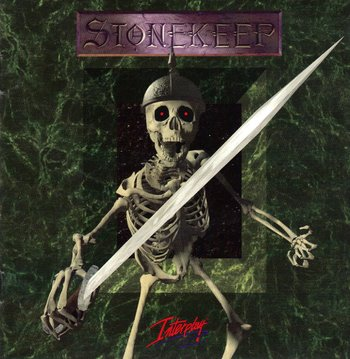 http://static.tvtropes.org/pmwiki/pub/images/stonekeep_jewel_cover.jpg