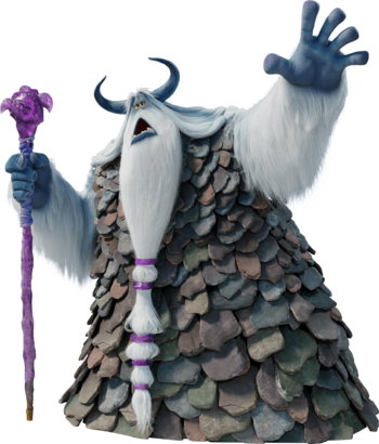 https://static.tvtropes.org/pmwiki/pub/images/stonekeeper_smallfoot1.png