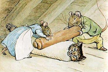https://static.tvtropes.org/pmwiki/pub/images/stories_for_kids_the_tale_of_samuel_whiskers.jpg