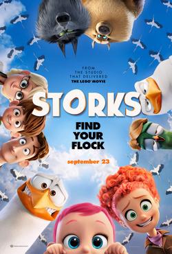 https://static.tvtropes.org/pmwiki/pub/images/storks_film_poster_2.jpg