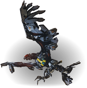 https://static.tvtropes.org/pmwiki/pub/images/stormbird_render.png