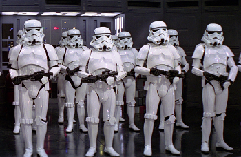 http://static.tvtropes.org/pmwiki/pub/images/stormtrooper_corps3.png