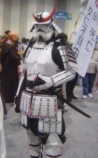 http://static.tvtropes.org/pmwiki/pub/images/stormtrooper_samurai.jpg