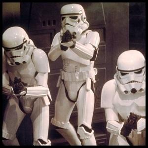 https://static.tvtropes.org/pmwiki/pub/images/stormtroopers_sw_3360.jpg