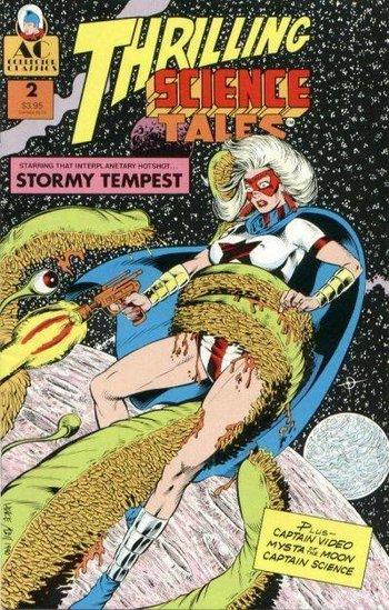 https://static.tvtropes.org/pmwiki/pub/images/stormy_tempest.jpg