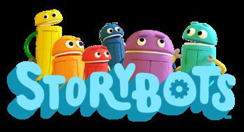 https://static.tvtropes.org/pmwiki/pub/images/storybots_logo.png