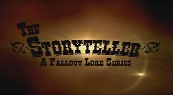 https://static.tvtropes.org/pmwiki/pub/images/storyteller.png