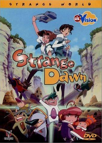 http://static.tvtropes.org/pmwiki/pub/images/strange_dawn_volume_1_dvd_cover_urban_vision.jpg