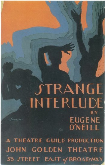 https://static.tvtropes.org/pmwiki/pub/images/strange_interlude_broadway_movie_poster_1928_1020407679.jpg