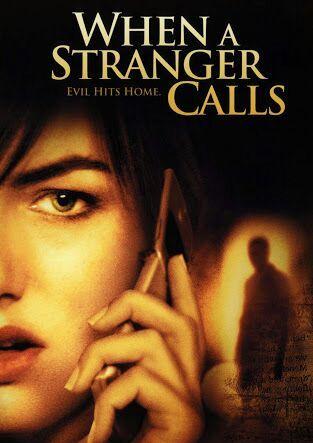 https://static.tvtropes.org/pmwiki/pub/images/stranger_calls_2006_cover.png