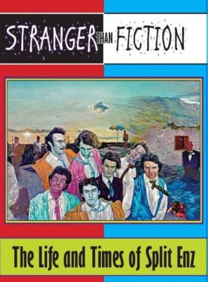 http://static.tvtropes.org/pmwiki/pub/images/stranger_than_fiction_split_enz_6815.jpg