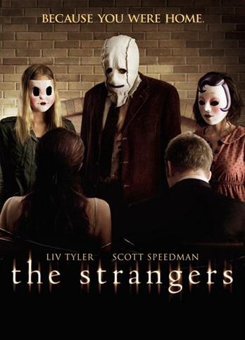 ผลการค้นหารูปภาพสำหรับ stranger film