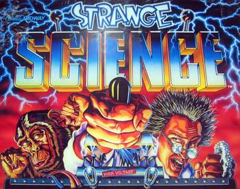 http://static.tvtropes.org/pmwiki/pub/images/strangesciencebackglass_3299.jpg