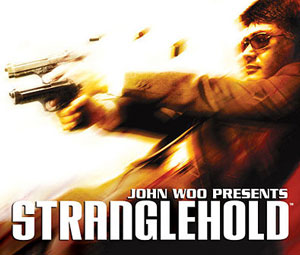 https://static.tvtropes.org/pmwiki/pub/images/stranglehold_game.jpg