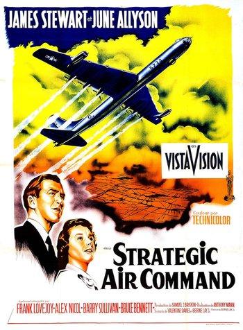 https://static.tvtropes.org/pmwiki/pub/images/strategic_air_command.jpg