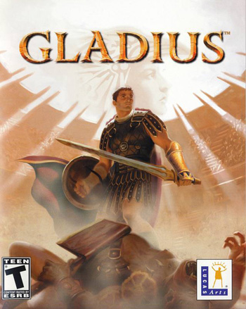 http://static.tvtropes.org/pmwiki/pub/images/strategy_gladius_5042.jpg