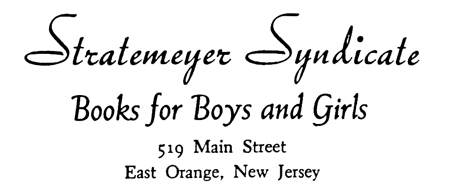 http://static.tvtropes.org/pmwiki/pub/images/stratemeyer_syndicate_letterhead.png