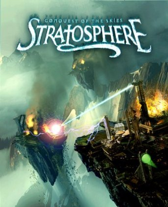 http://static.tvtropes.org/pmwiki/pub/images/stratosphere.jpg