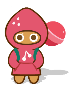 https://static.tvtropes.org/pmwiki/pub/images/strawberry_cookie.png