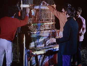 http://static.tvtropes.org/pmwiki/pub/images/strawberry_fields_forever_video_screencap_9646.jpg