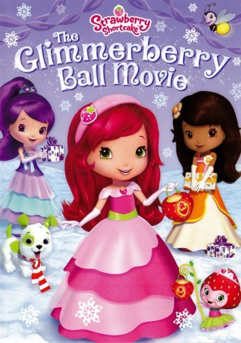 https://static.tvtropes.org/pmwiki/pub/images/strawberry_shortcake_glimmerberry_ball.jpg