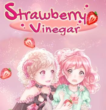 https://static.tvtropes.org/pmwiki/pub/images/strawberry_vinegar.jpg