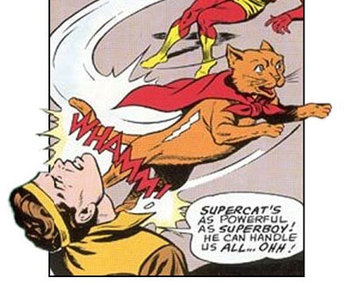 http://static.tvtropes.org/pmwiki/pub/images/streaky_the_supercat.jpg