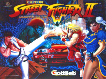 https://static.tvtropes.org/pmwiki/pub/images/street-fighter-2-pinball_1392.jpg
