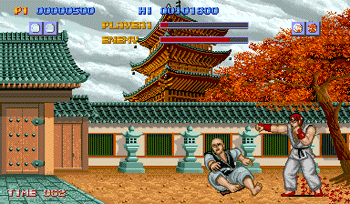http://static.tvtropes.org/pmwiki/pub/images/street-fighter-original-arc_3899.png
