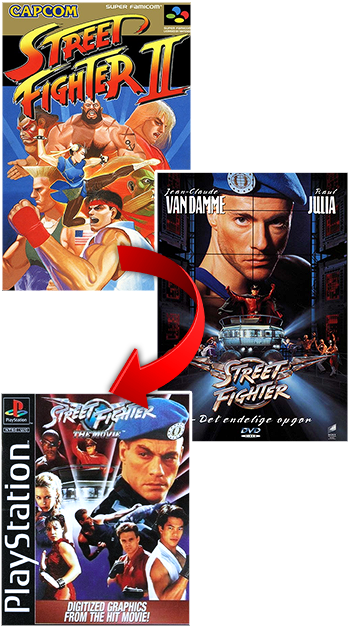 https://static.tvtropes.org/pmwiki/pub/images/street_fighter_1.png