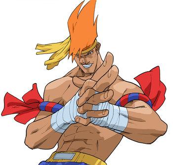 http://static.tvtropes.org/pmwiki/pub/images/street_fighter_alpha_3_game_character_official_artwork_render_adon_2.jpg