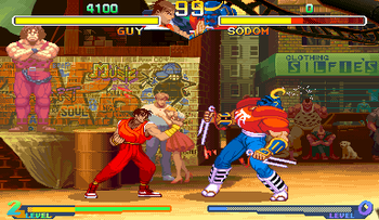 https://static.tvtropes.org/pmwiki/pub/images/street_fighter_alpha_final_fight_stage.png