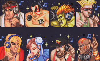 https://static.tvtropes.org/pmwiki/pub/images/street_fighter_compilation_remix_chiptune_cover.png