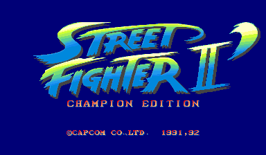 https://static.tvtropes.org/pmwiki/pub/images/street_fighter_ii_dash_title_screen.png