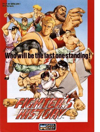 http://static.tvtropes.org/pmwiki/pub/images/street_fighter_ii_v_fighters_history_arcade_museum_com.jpg