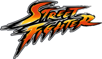 http://static.tvtropes.org/pmwiki/pub/images/street_fighter_logo.png