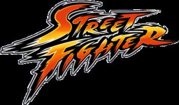 https://static.tvtropes.org/pmwiki/pub/images/street_fighter_logo.png