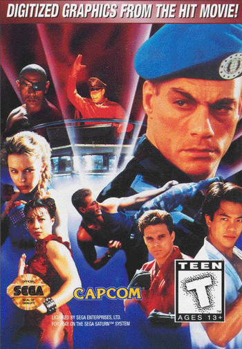 https://static.tvtropes.org/pmwiki/pub/images/street_fighter_movie_game.jpg