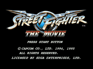 https://static.tvtropes.org/pmwiki/pub/images/street_fighter_the_movie_title.png