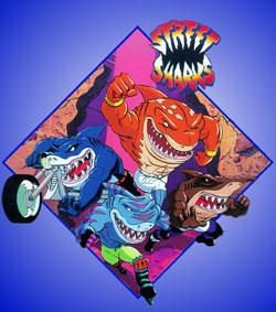 http://static.tvtropes.org/pmwiki/pub/images/street_sharks_001_9594.jpg