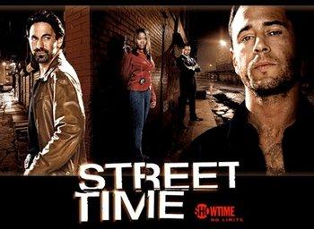 https://static.tvtropes.org/pmwiki/pub/images/street_time.jpg