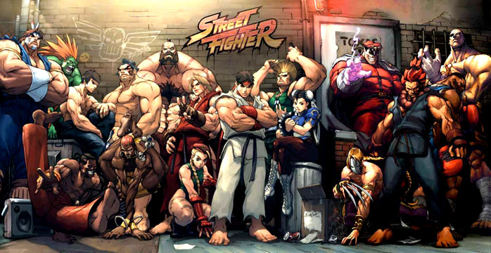 Street fighter dhalsim wife sexual dysfunction